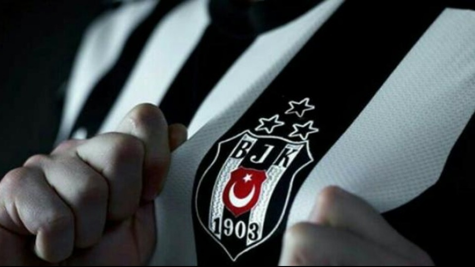 2018-2019 Beşiktaş kombineleri ne kadar?   Ne zaman satışa çıkacak?   Nasıl alınır?
