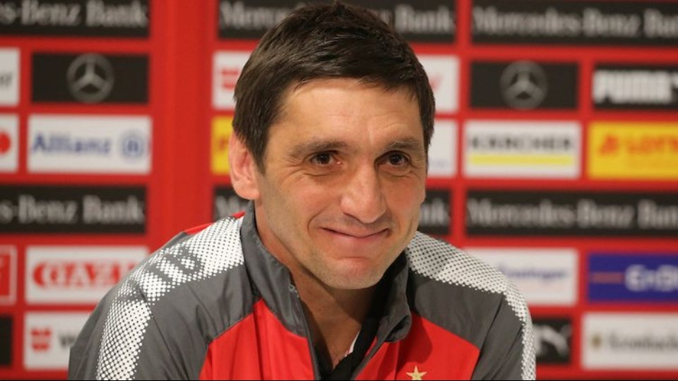 Tayfun Korkut'tan Bayern Münih açıklaması!