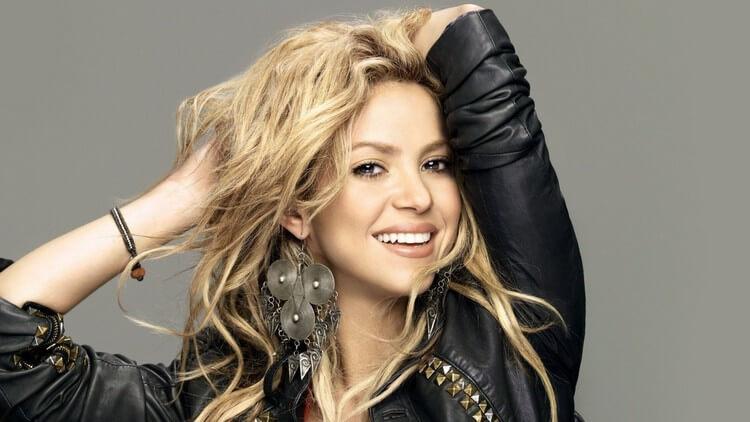 Beşiktaş'tan zemine Shakira için özel önlem!