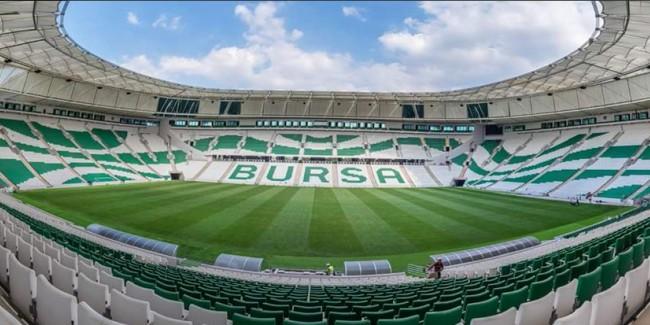 Bursaspor adına nasıl bir kaynak oluşturacaklar?