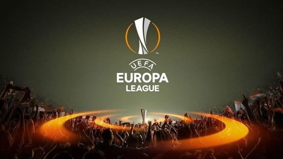 UEFA Avrupa Ligi'nde final zamanı!