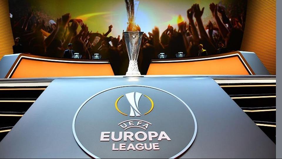 UEFA Finali 2018 hangi gün? | Marsilya Atletico Madrid maçı ne zaman, saat kaçta, hangi kanalda?