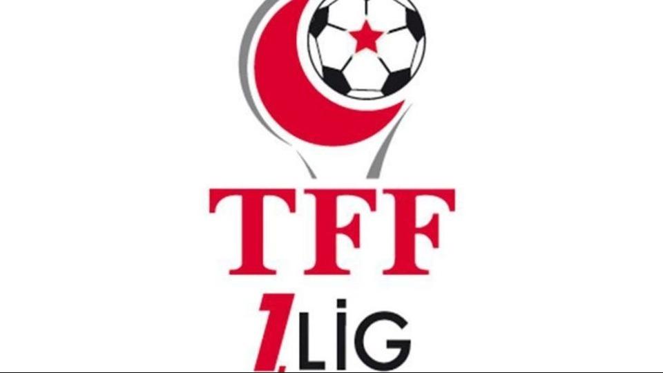 Gazişehir Gaziantep FK ile Erzurumspor B.Bld. maçı ne zaman, nerede oynanacak?