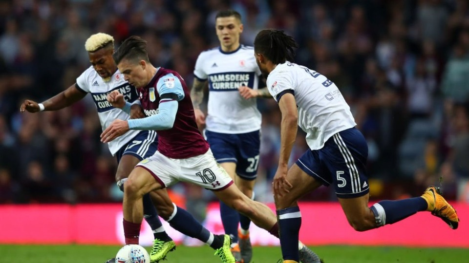 Premier League'e son bileti kim alacak? Fulham - Aston Villa finali
