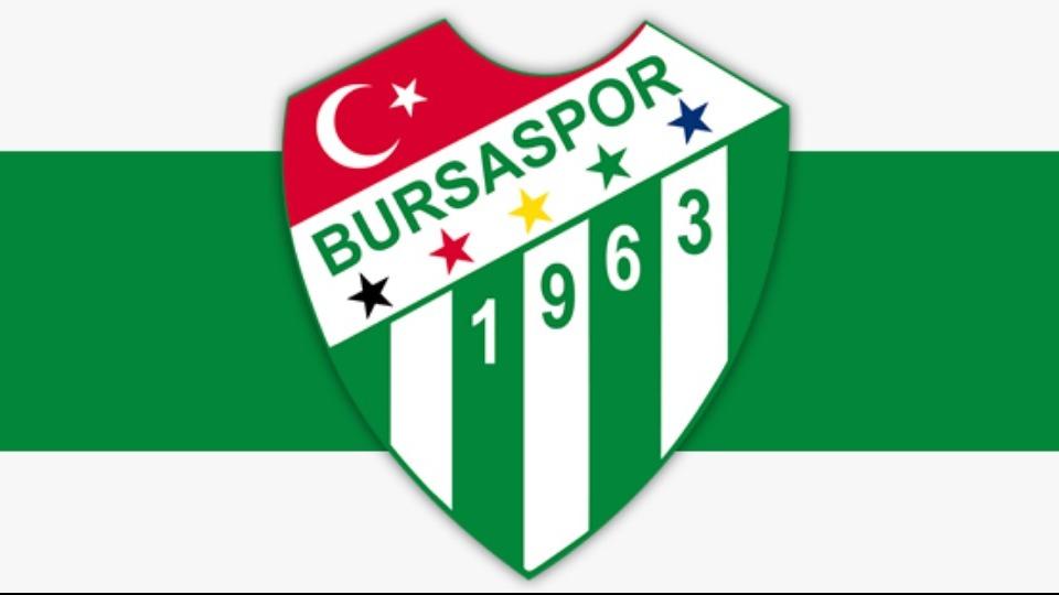 """Bursaspor'dan çok sert tepki! """"Düzmece rapor..."""""""