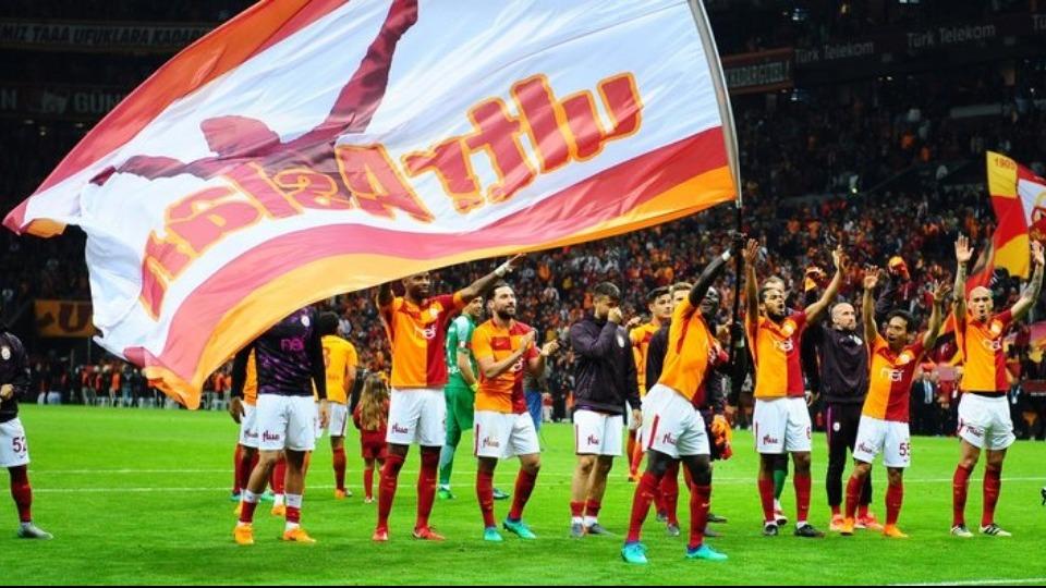 Türk Telekom Stadyumu'na dev ekran kurulacak mı? Özgür Sancar açıkladı!