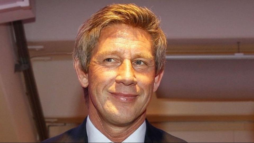 Everton'a yeni futbol direktörü! Açıklama geldi...
