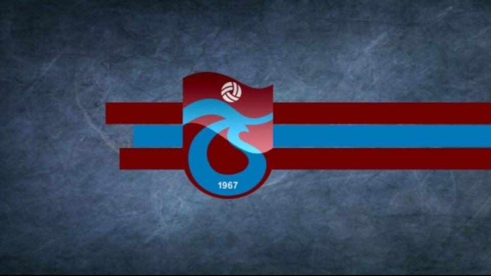 Trabzonspor, teknik direktör konusunda titiz davranıyor!