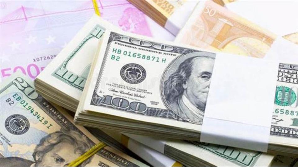 Euro bugün kaç para? 24 Eylül Perşembe Euro kuru bugün
