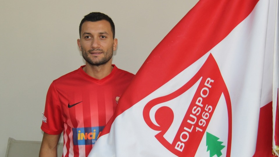 Renato Arapi'den Ajansspor'a özel açıklamalar!