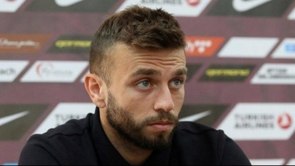 Beşiktaş ve Galatasaray transferde karşı karşıya geldi! O isim...