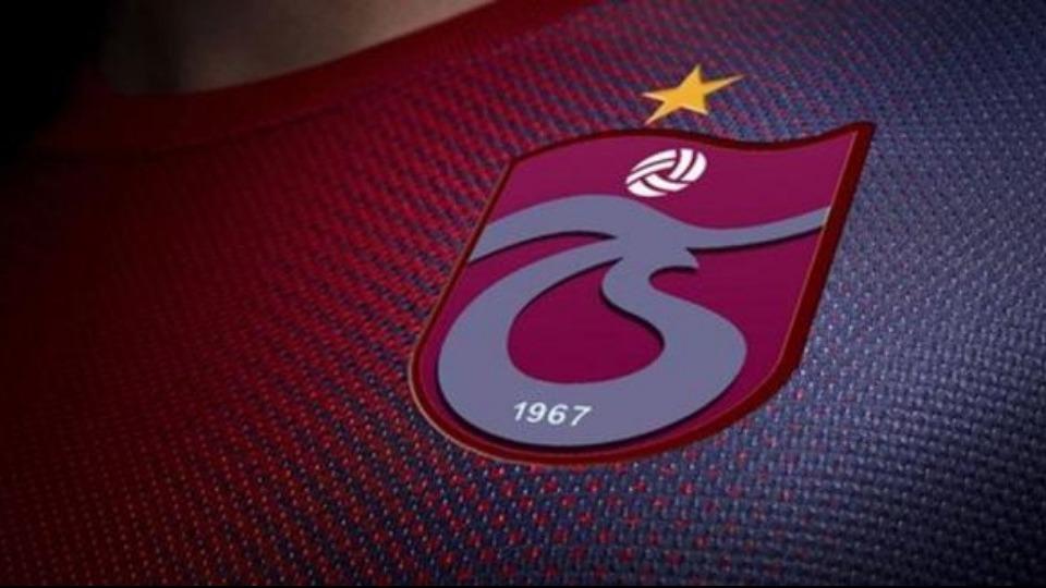 Trabzonspor'da imza şov başlıyor