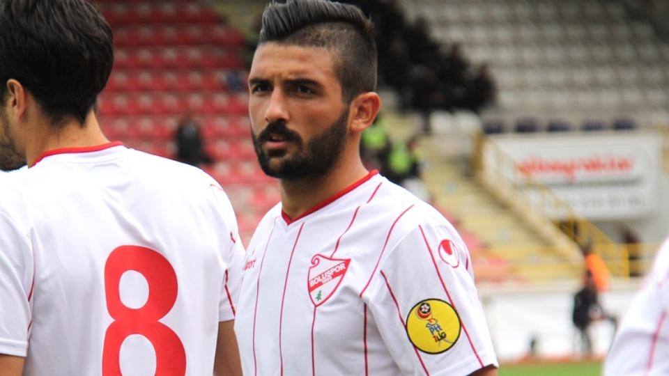 Galatasaray'dan Umut Meraş hamlesi!