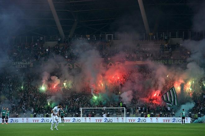 Sakaryaspor, Galatasaray maçı öncesi satılan bilet sayısını açıkladı