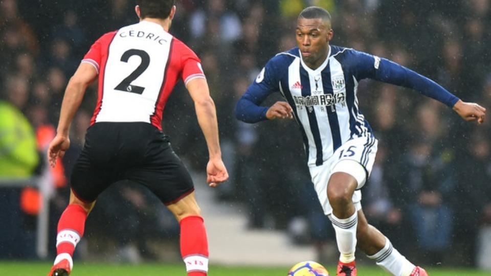 Beşiktaş forvet transferi için dört koldan saldırıyor!