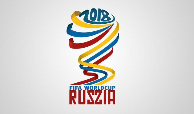 2018 Dünya Kupas'nda final şovu!