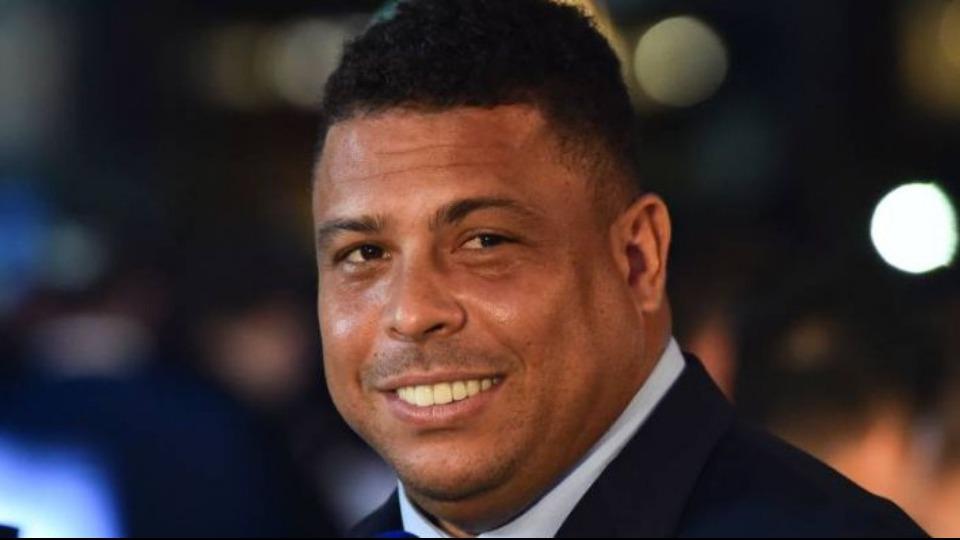 Ronaldo İspanya'dan kulüp satın alıyor