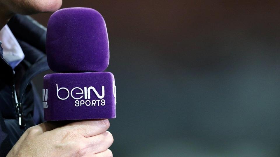 beIN Sports'ta bir ayrılık daha!