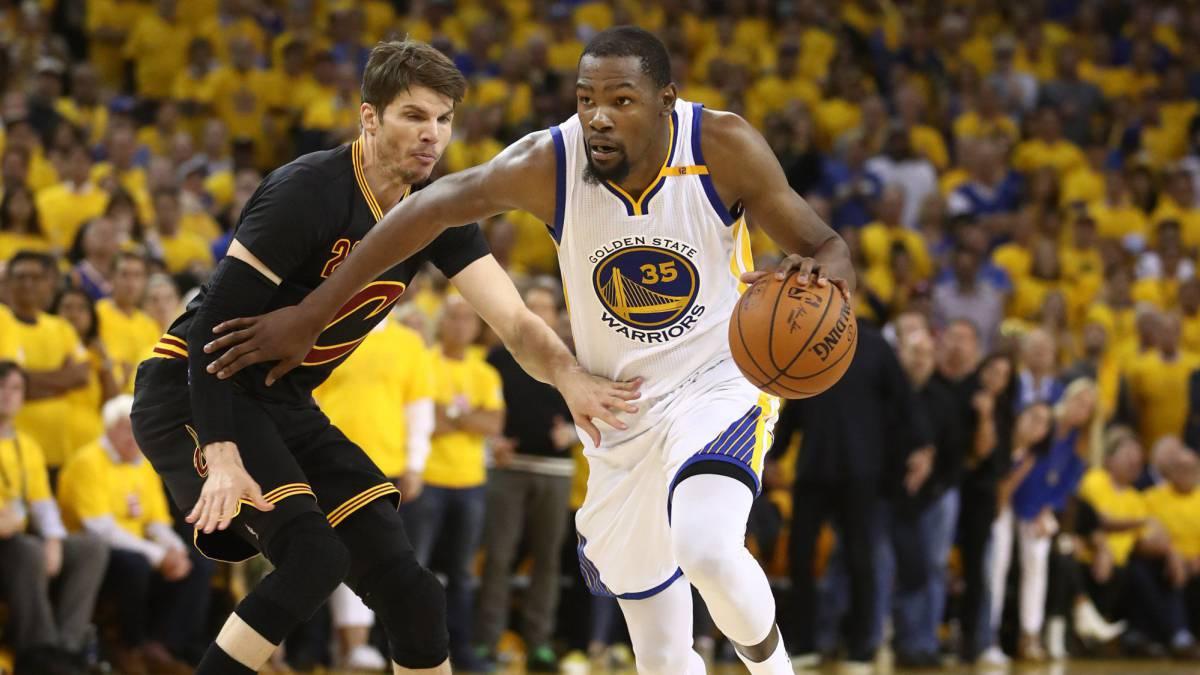 Golden State Warriors Cleveland Cavaliers maçı canlı izle |  S Sport şifresiz izle 2018