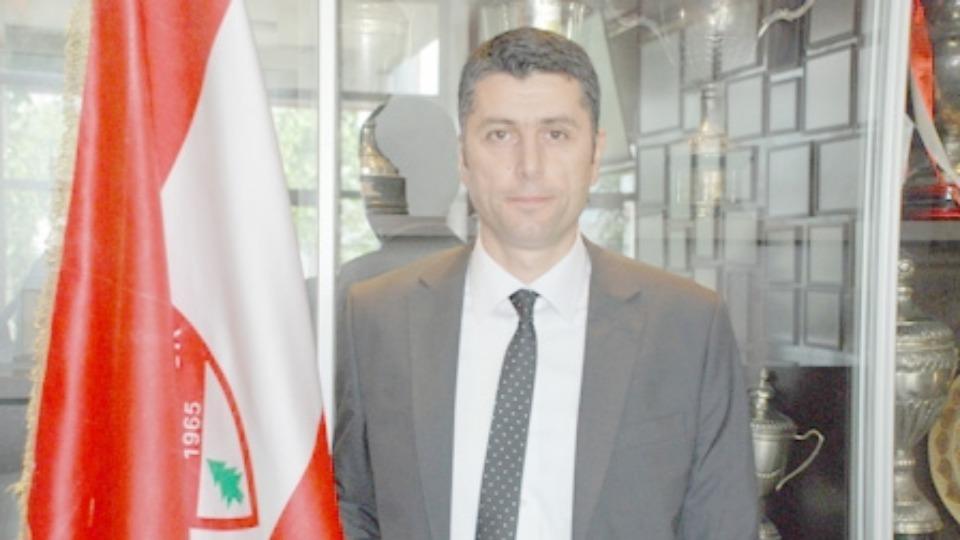 Boluspor'un eski sportif direkötörü Kazım Kırcı'dan Umut Meraş ve Poepon açıklaması!