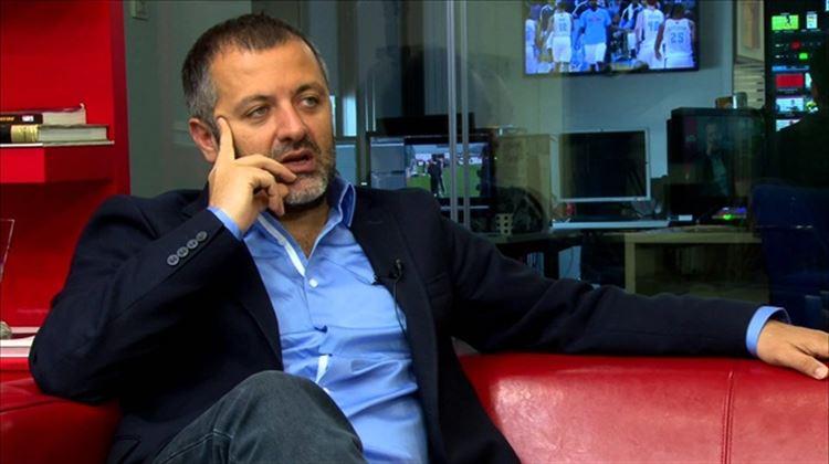 Mehmet Demirkol'dan Ali Koç'a 13 ilke önerisi!
