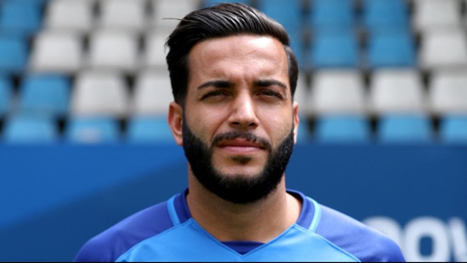 Beşiktaş'tan flaş Selim Gündüz atağı! Almanya'dan transfer...