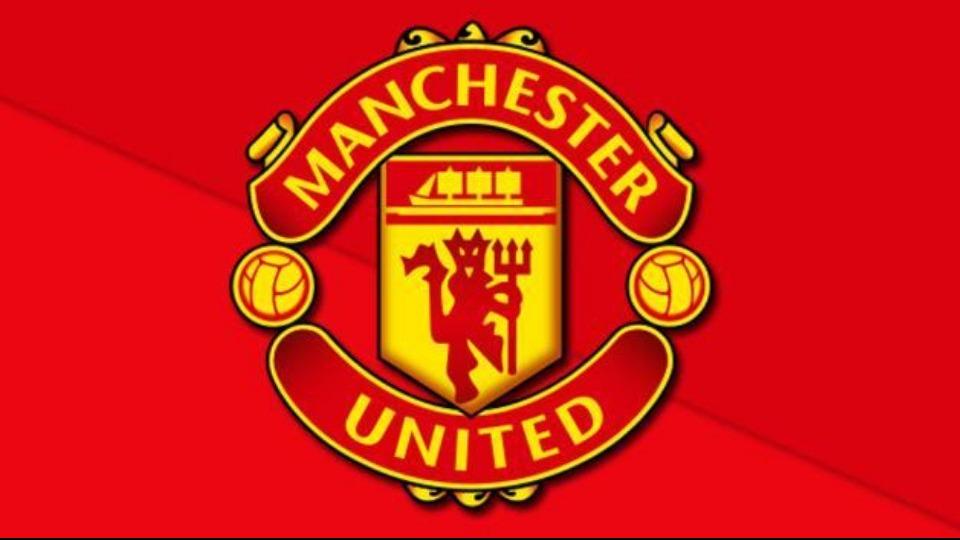 Manchester United transferde büyük oynuyor!