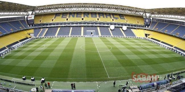 2018 Fenerbahçe kombineleri ne zaman satışa çıkacak?   FB kombineleri ne kadar, kaç TL?