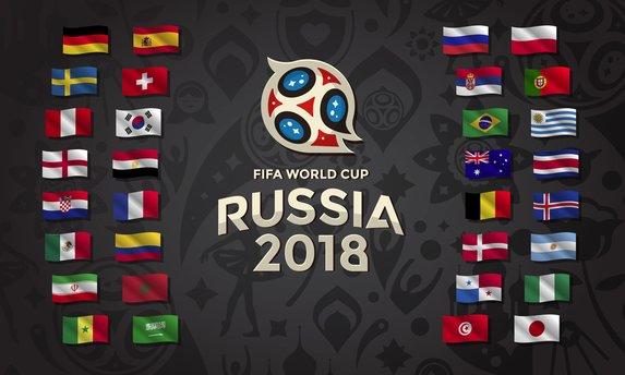 Dünya Kupalarının en deneyimli takımlarından biri Arjantin