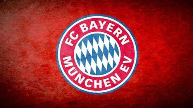 Bayern Münih'ten flaş açıklama! Avrupa Süper Ligi...
