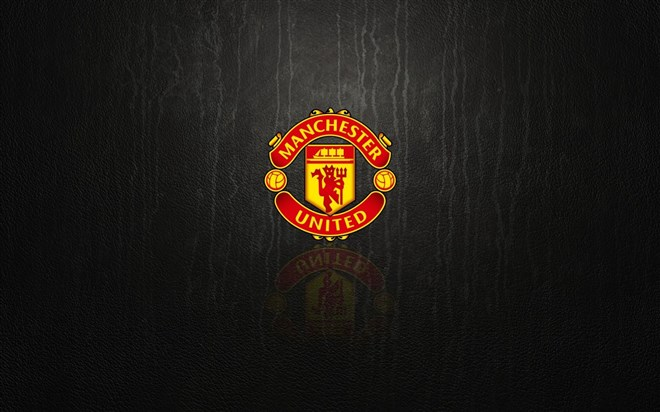 Manchester United'den kadroya takviye!