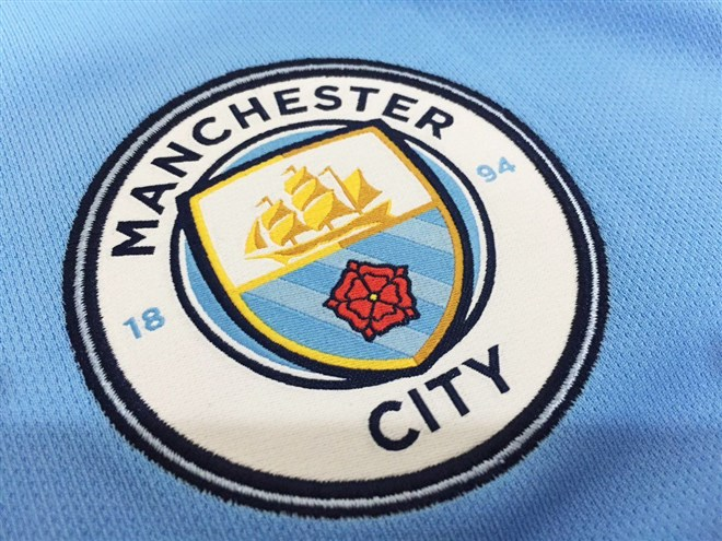 Manchester City'de şok sakatlık! Aşil tendonu koptu...