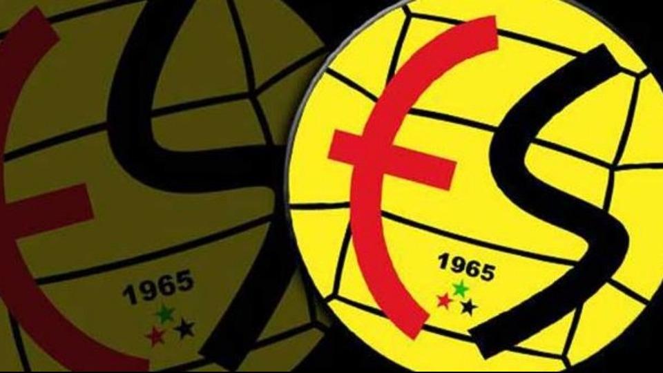 Eskişehirspor'da kongre yine ertelendi