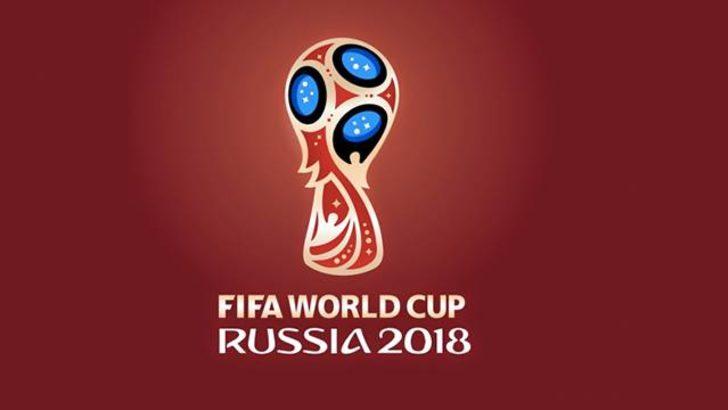 Mısır Uruguay maçı ne zaman, saat kaçta, hangi kanalda?
