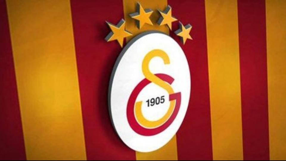 Galatasaray'a dev sponsor! 3.5 milyon Euro...