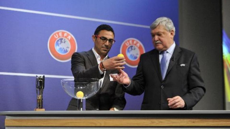 Mustafa Özer Orduspor ile anlaştıktan sonra ilk açıklalamayı Ajansspor'a yaptı!