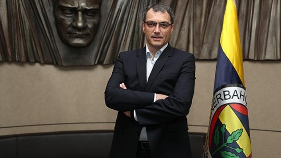 Fenerbahçe'de teknik direktör adayları üçe indi! Aykut Kocaman...