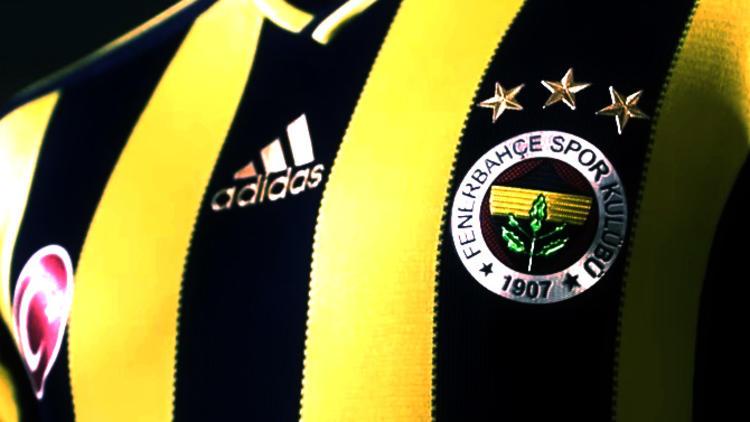 İşte Fenerbahçe'li oyuncunun yeni adresi!