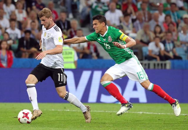 Hollanda Almanya maçı hangi kanaldan canlı izlenebilecek?