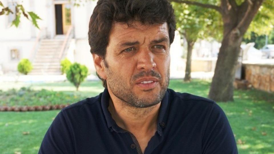 """Cihat Arslan'dan flaş Seleznov açıklaması: """"Biz onu kadroda tutmak için..."""""""
