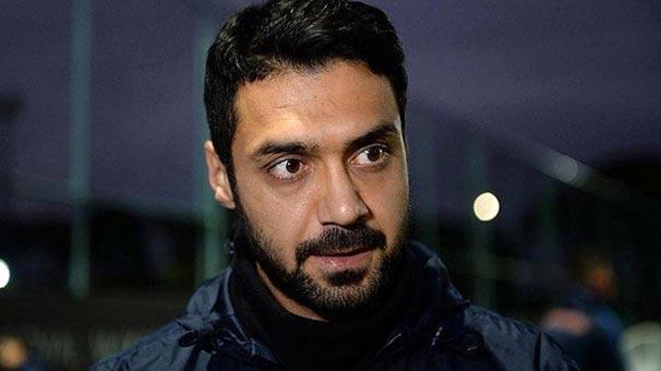 Futbolda FETÖ soruşturmasının ifadeleri gün yüzüne çıktı! Şok ifadeler!