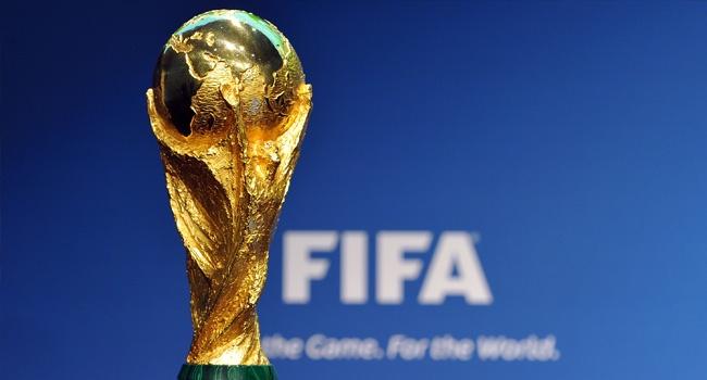 2018 FIFA Dünya Kupası'nın en çok ilgi çeken maçı hangisiydi?