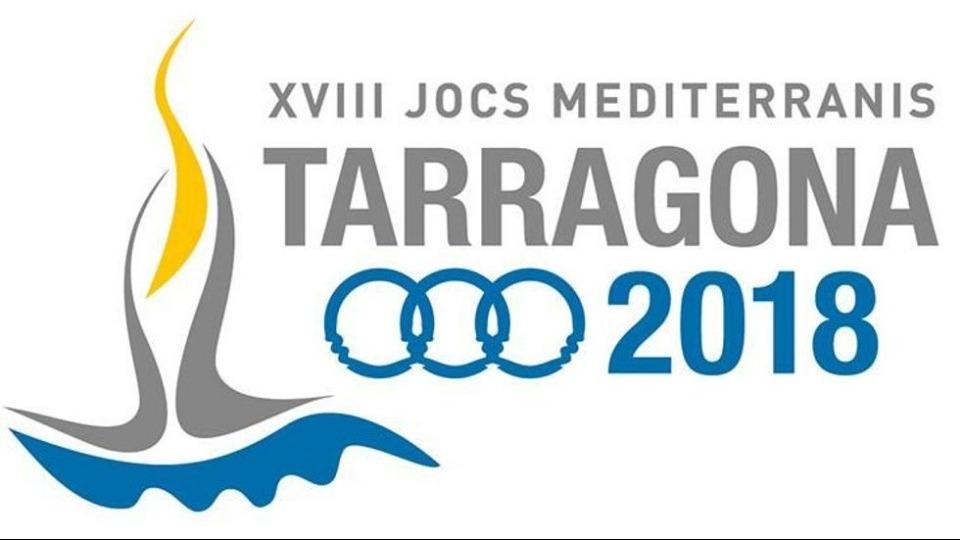 Akdeniz Oyunları öncesi Türkiye'yi bekleyen tehlike!
