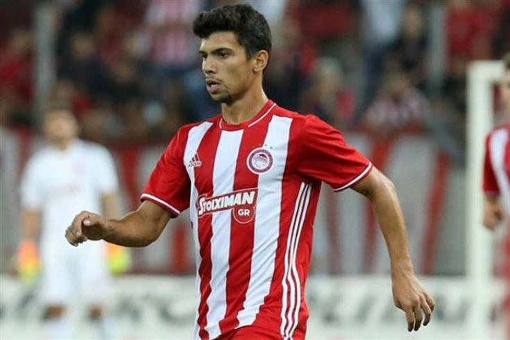 Trabzonspor'a bedelsiz transfer olabilir