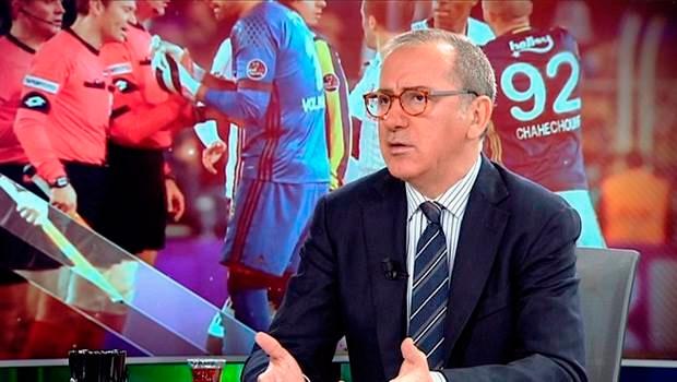 """""""Camia UEFA'yı ikna etmeyi başardı"""""""