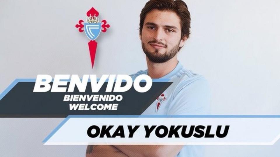 Okay'ın transferi Altay'ın yüzünü güldürdü!