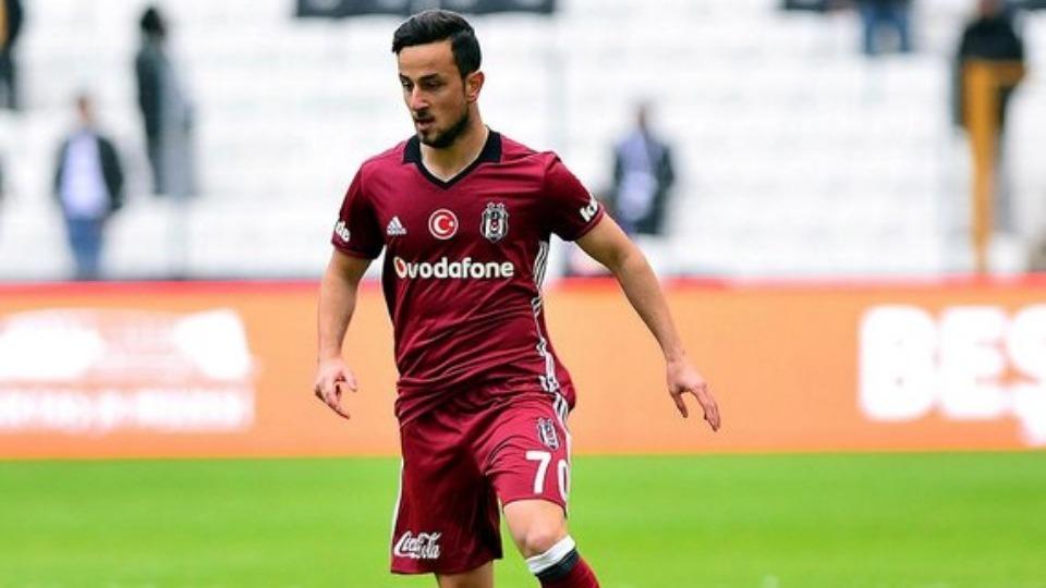 Sedat Şahintürk'ten transfer açıklaması: Şenol hocayla görüştüm!