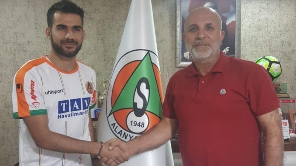 Hasan Ayaroğlu'ndan Trabzonspor itirafı: Transfer teklifi geldi!