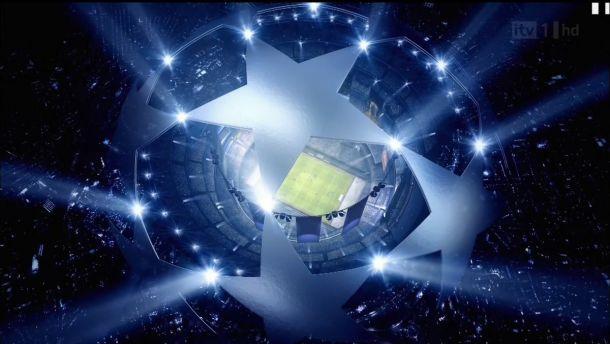 UEFA Şampiyonlar Ligi'nde gecenin sonuçları ve puan durumu