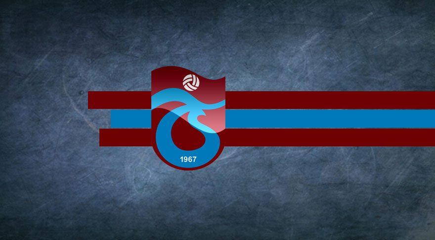 Trabzonspor'da Slovenya  kampı sona erdi...